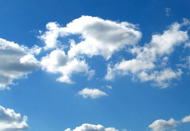clouds-620x430