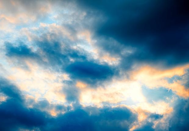 clouds2-620x430