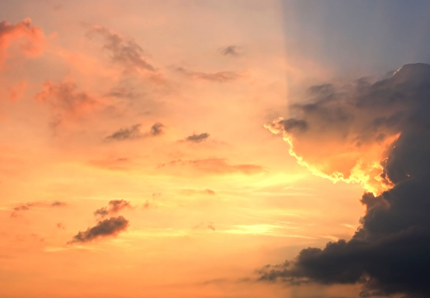 clouds4-620x430