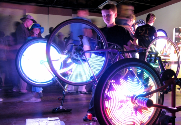light-bike-620x430