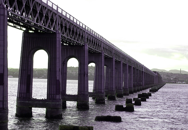 dundee-620x430