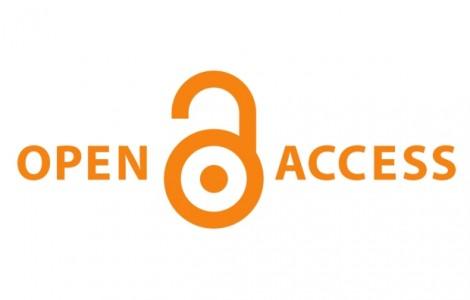 open-logo-620x430