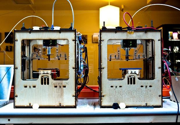 makerbots-620x430