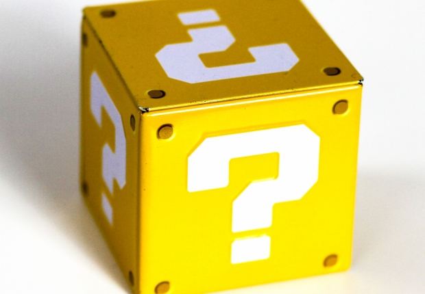 question-620x430