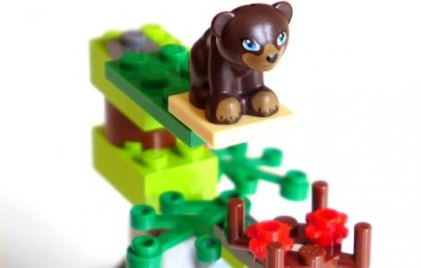 lego-bear-620x430
