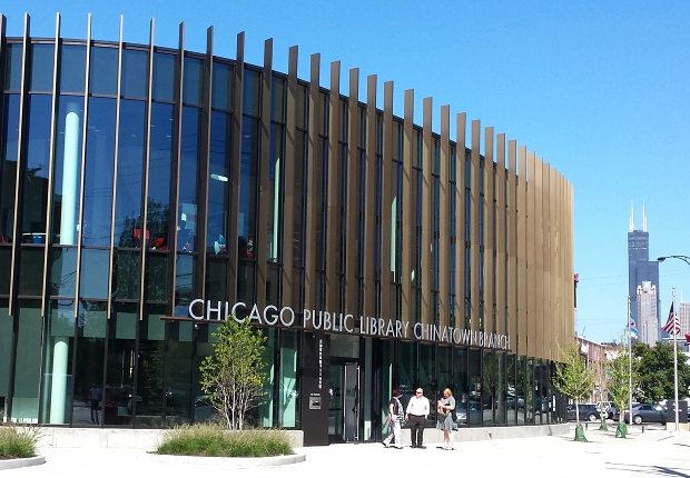 chicago-chinatown-620x430