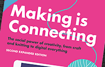Making is Connecting Second Edition