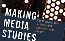 Making Media Studies